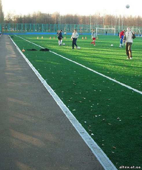 Фитнес премиум класса в Мытищах  Олимпик Фитнес 24 часа